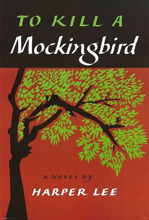 To Kill A Mockingbird Character Worksheet together with to Kill A Mockingbird Analysis Dramatica