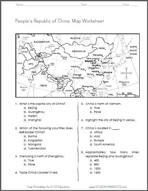 Topographic Map Worksheet Answer Key Also 10 Best History Lessons Images On Pinterest