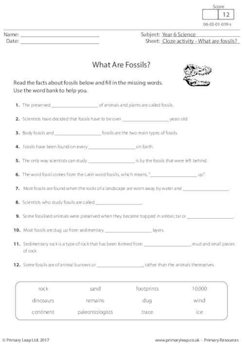 Transcription Translation Worksheet Also New Inference Worksheets New Middle School Main Idea Worksheet About