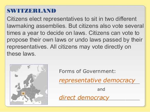 Two Types Of Democracy Worksheet Answers as Well as who Rules 21 638 Cb=