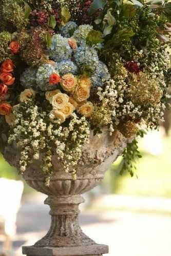 Types Of Floral Arrangements Worksheet or 174 Best English Garden Gatherings Images On Pinterest