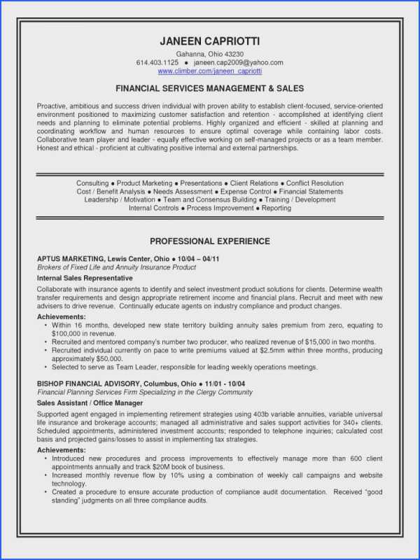 United States Constitution Worksheet together with Constitution Worksheet