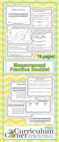 Using A Metric Ruler Worksheet together with Scavenger Hunt Measurement Activity Customary and Metric Units
