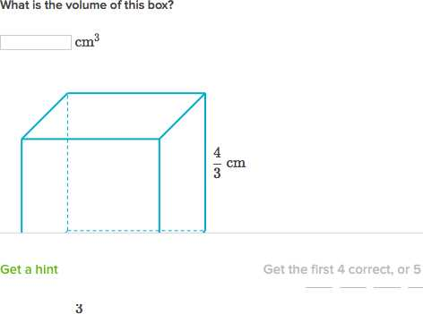 Volume Rectangular Prism Worksheet Answers or Volume Of A Rectangular Prism Word Problem Video