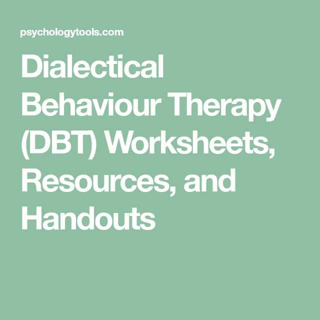 Walden Worksheet Answers with 134 Best therapy Worksheets and Printables Images On Pinterest