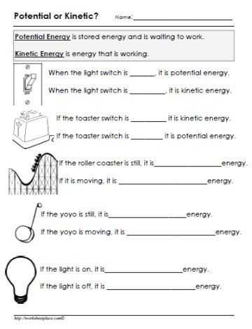 Wavelength Frequency and Energy Worksheet with Be A Energy Saver