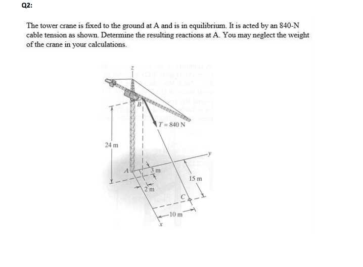 Weight Friction and Equilibrium Worksheet Answers or Civil Engineering Archive March 28 2018
