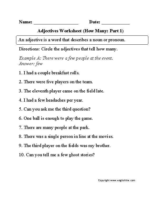 Will Preparation Worksheet together with 23 Best Books Worth Reading Images On Pinterest