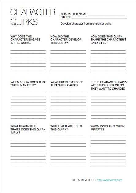 Will Preparation Worksheet together with 8 Best Charactere Images On Pinterest