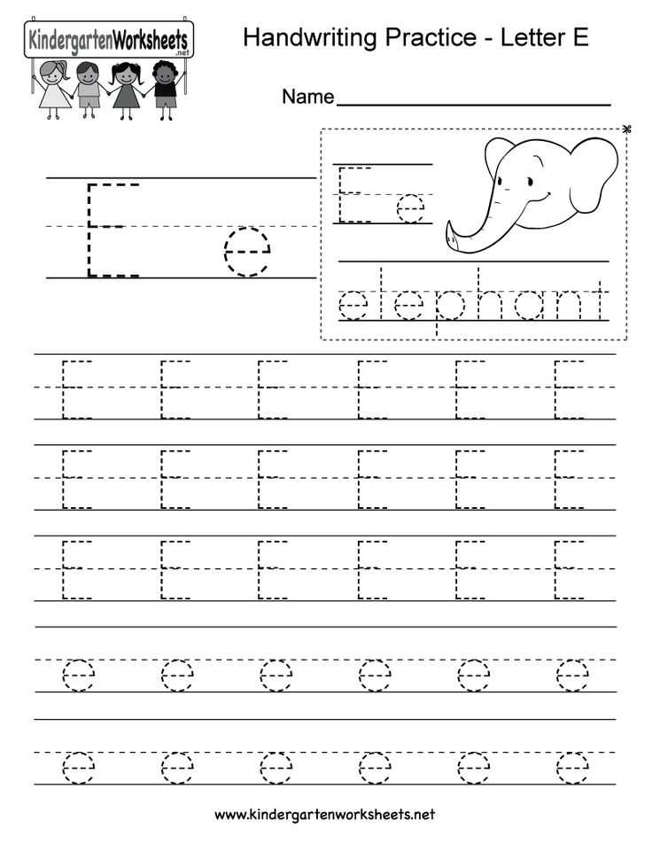 Will Preparation Worksheet with 30 Best Writing Worksheets Images On Pinterest
