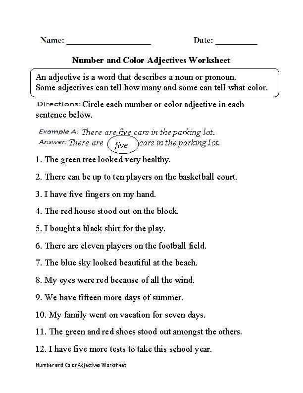Words Used as Nouns and Adjectives Worksheet Also 8 Best Ela Images On Pinterest