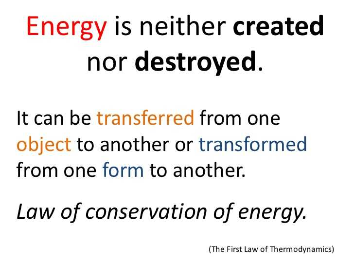 Work Power and Energy Worksheet Also Energy Law Of Conservation Two Cows socialism