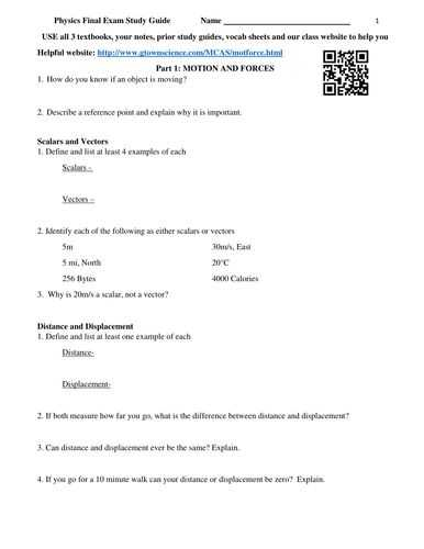 Work Power and Energy Worksheet and 50 Best Work Power and Energy Images On Pinterest
