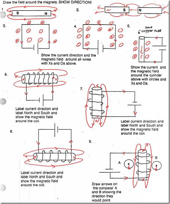 Worksheet 2 Drawing force Diagrams with Drawing Free Body Diagrams Worksheet Answers Awesome 61 Best Physics