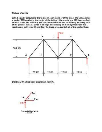 Worksheet 2 Drawing force Diagrams with Worksheet