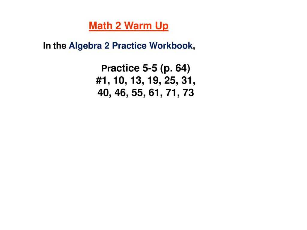 4th Reading Comprehension Worksheets as Well as Joyplace Ampquot Syllable Counting Worksheets social Stu S Work