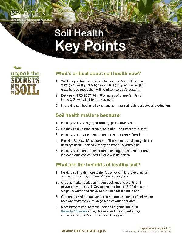 Accompanies soil Conservation Student Worksheet Along with 38 Best Teach soil Health Images On Pinterest