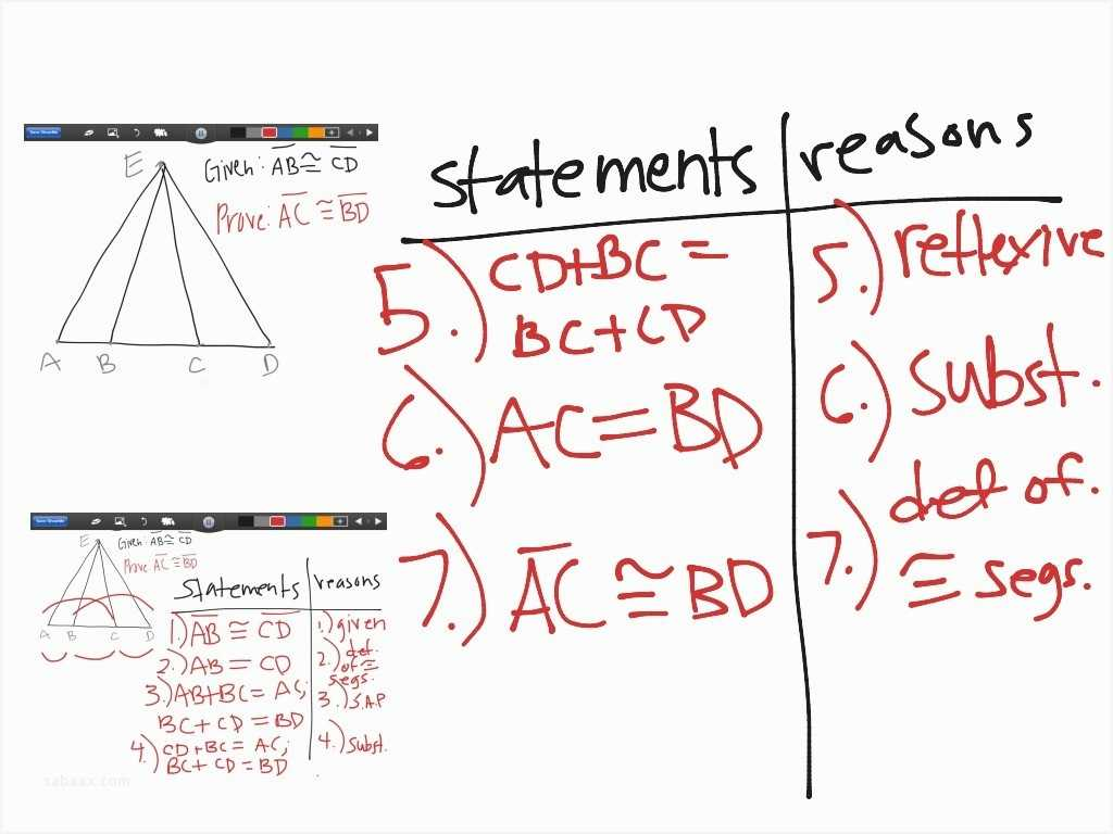 Accuracy and Precision Worksheet Answers Also Re Mended Partitioning A Line Segment Worksheet Sabaax