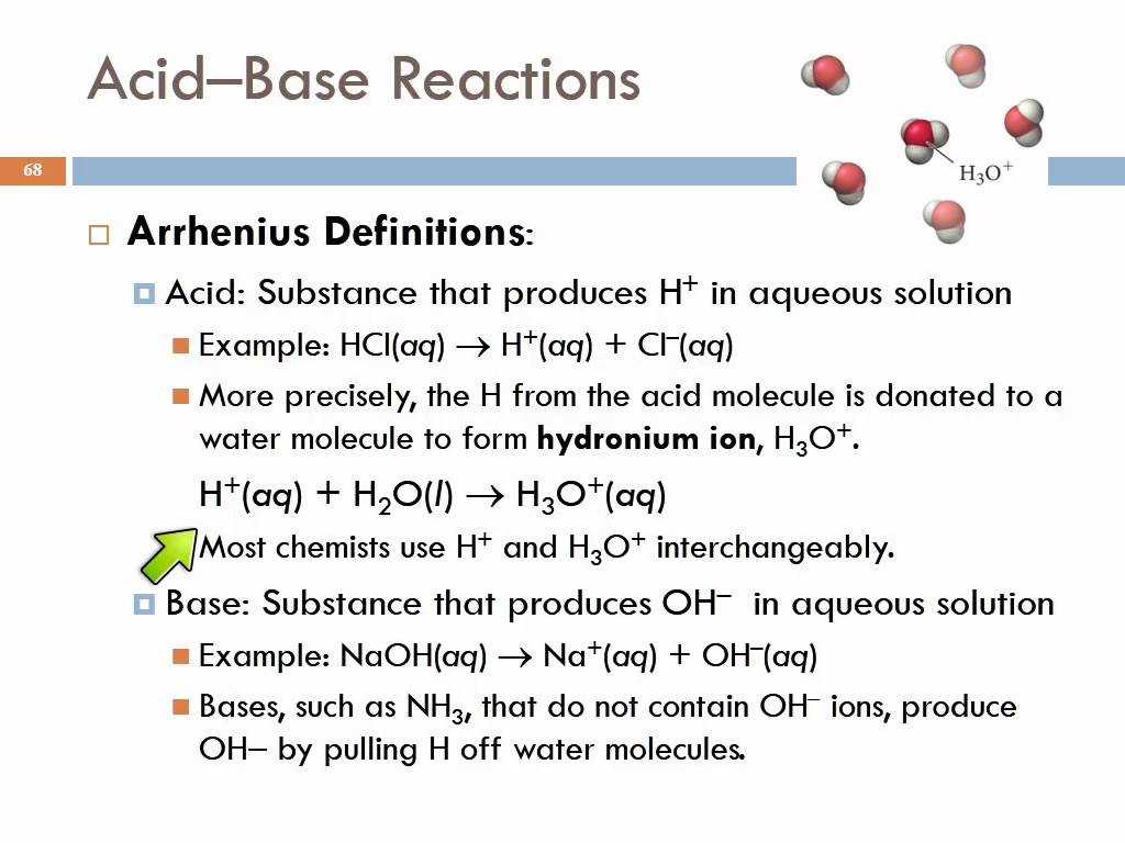 Acids Bases and Salts Worksheet and Acid Base Reaction Examples Choice Image Example Cover Let