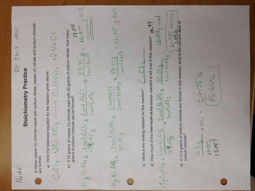 Acids Bases and Salts Worksheet together with Phet Balancing Chemical Equations Worksheet Answers Workshee