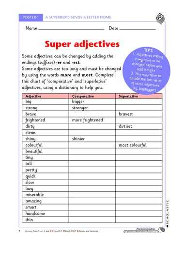 Agreement Of Adjectives Spanish Worksheet Answers together with 50 Beautiful Agreement Adjectives Spanish Worksheet Answers