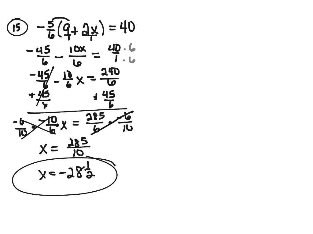 Algebra 1 Inequalities Worksheet Along with Awesome Sk Math Mold Math Exercises Obgscuolainfo