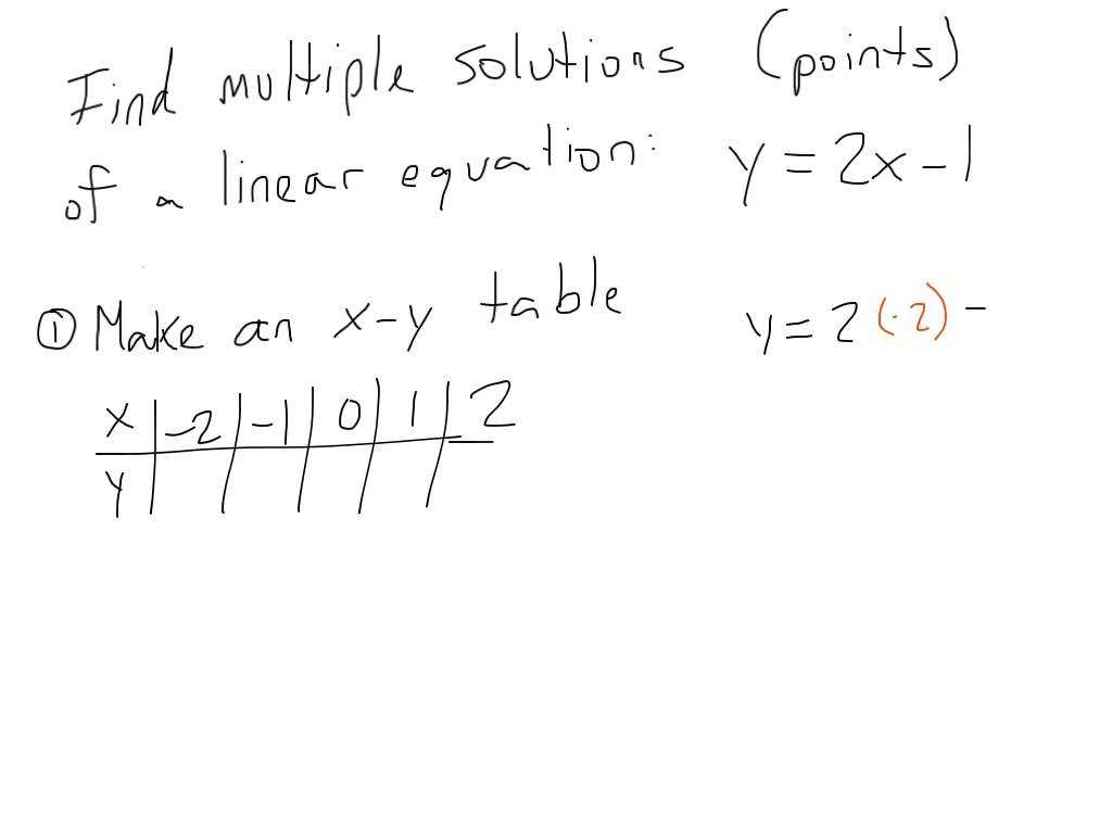 Algebra 1 Inequalities Worksheet together with Joyplace Ampquot Reading 2nd Grade Worksheets Scarcity Worksheets