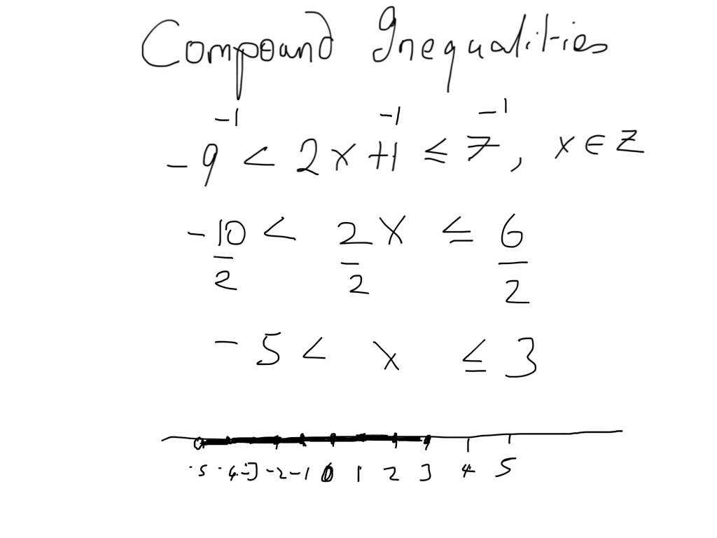 Algebra 1 Inequalities Worksheet with Pound Inequalities Word Problems Worksheet Works