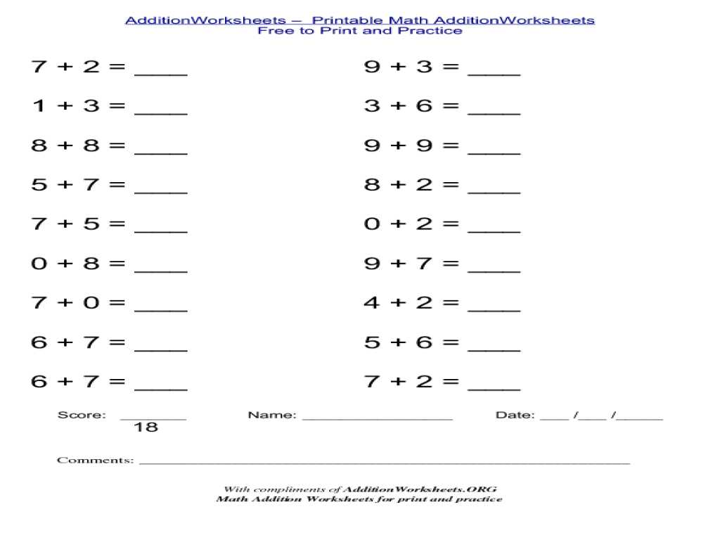 Monohybrid Cross Problems Worksheet With Answers And