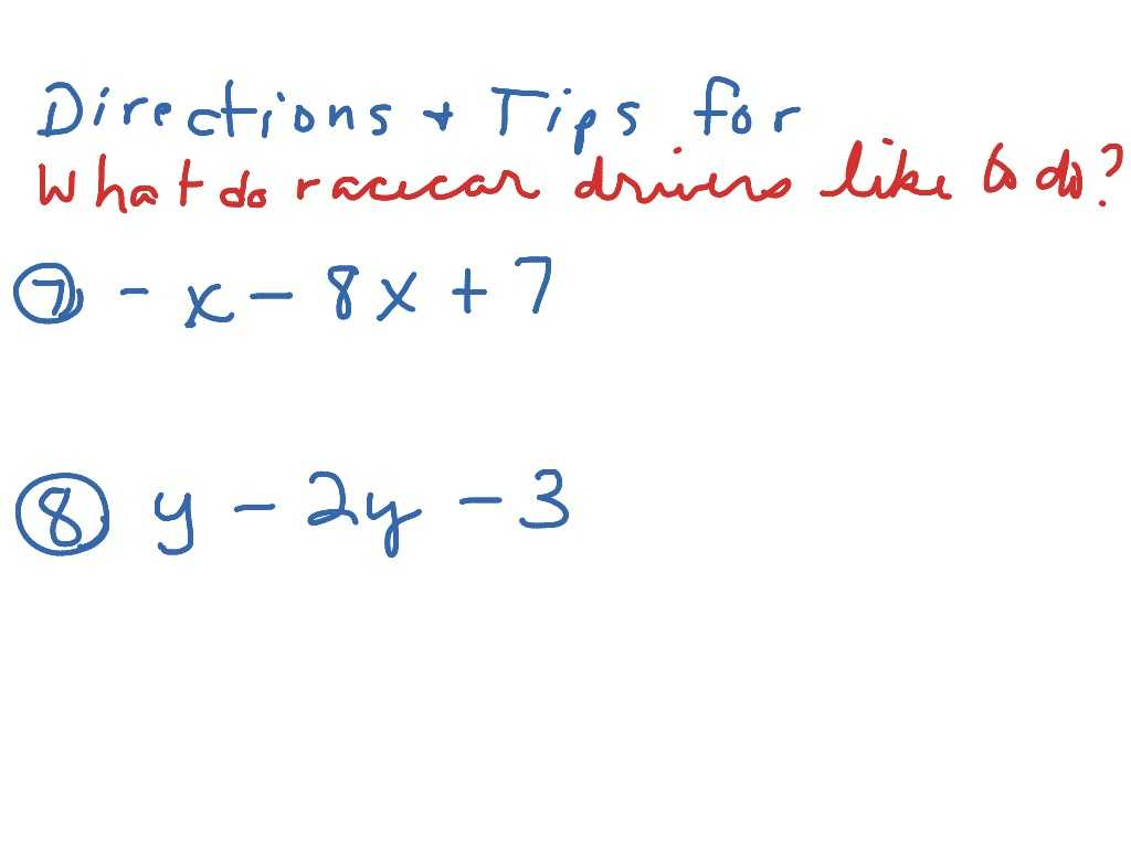 Algebra 3 4 Complex Numbers Worksheet Answers together with Pre Algebra with Pizzazz Answer Key Page 181 Algebra with Pi