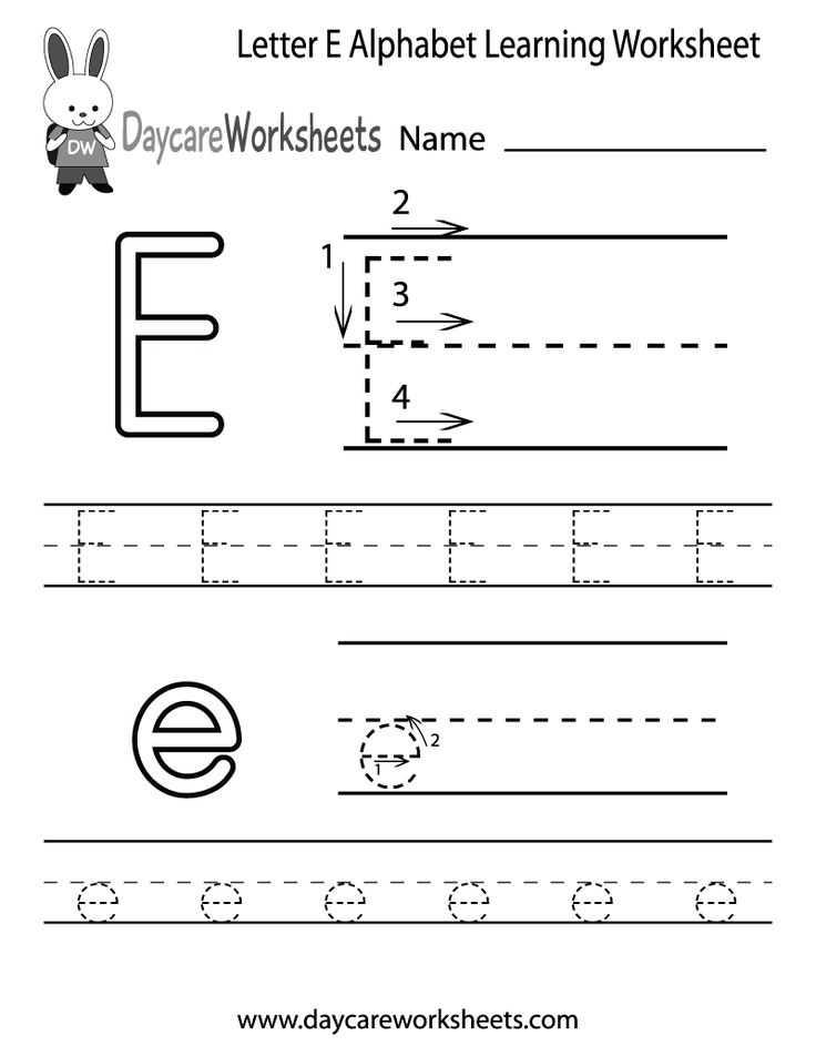 Alphabet Practice Worksheets Along with New Alphabet Worksheets Elegant Kindergarten Worksheets Kindergarten