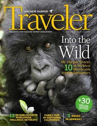 Among the Wild Chimpanzees Worksheet Answers with andrew Harper Traveler Magazine July 2014 by andrew Harper issuu
