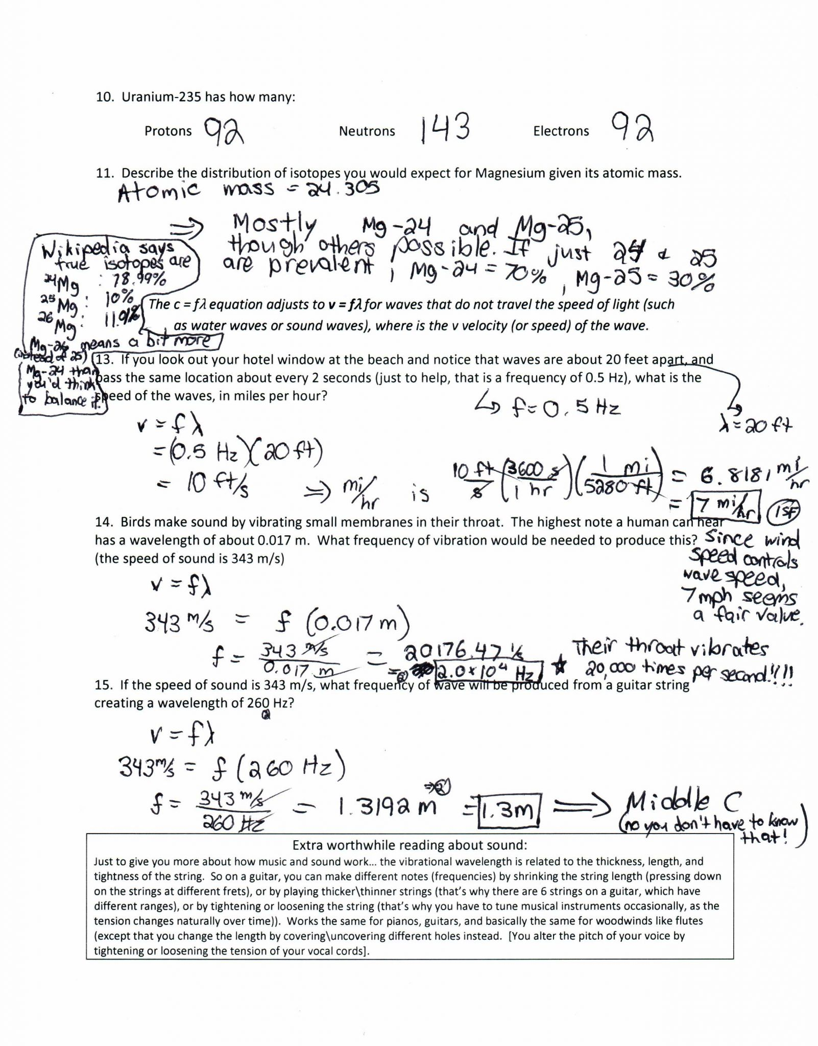 An Inconvenient Truth Worksheet Answers as Well as Ideal Gas Law Worksheet Answers Gallery Worksheet Math for Kids