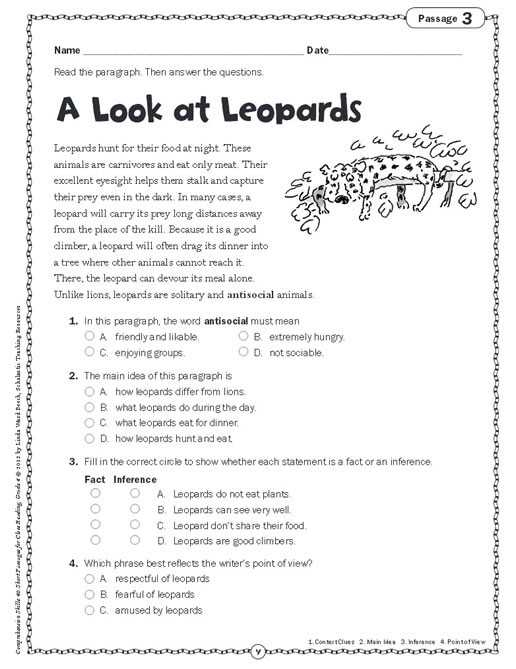 Analogy Worksheets for Middle School together with 37 Unique Ssat Analogies Worksheet