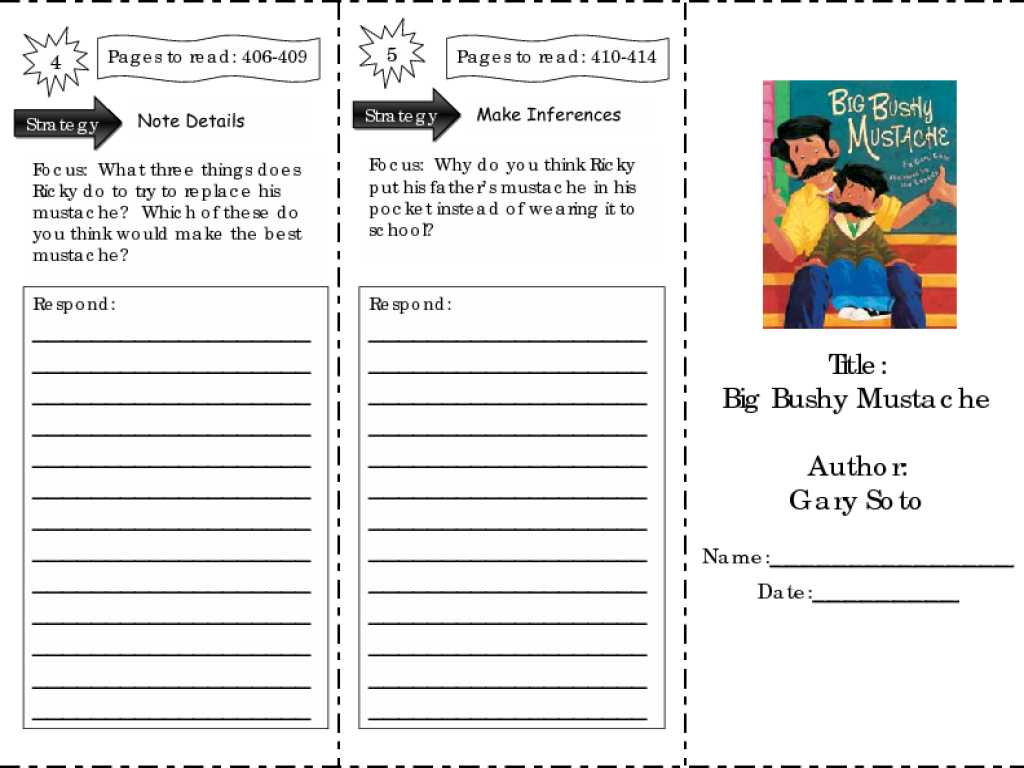 Anti Bullying Worksheets and 100 Inferences Worksheet Teaching Nonfiction to Struggling