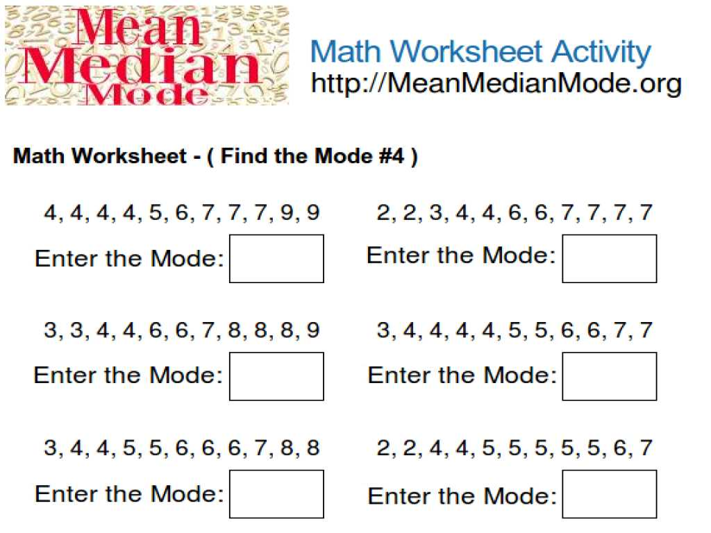 Area and Perimeter Of Rectangles Worksheet or Workbooks Ampquot Median Worksheets Free Printable Worksheets Fo