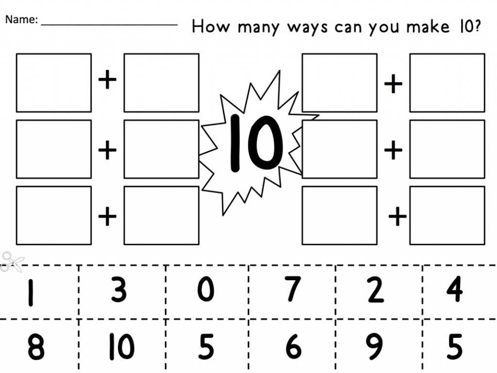 Associative Property Of Addition Worksheets 3rd Grade and Amazing Addition Worksheet Creator ornament Worksheet Math