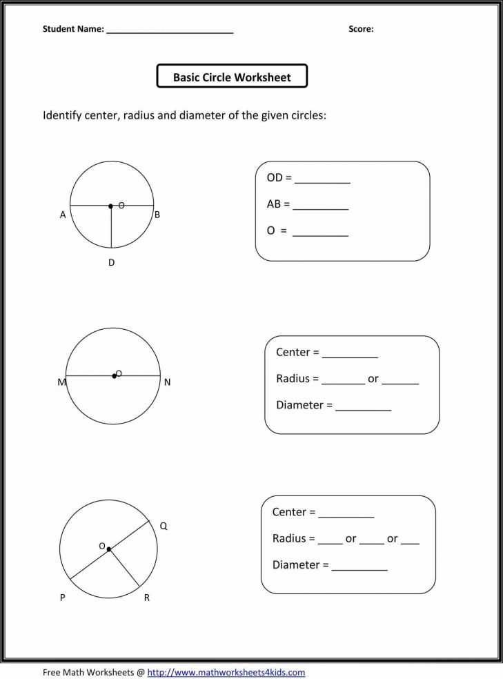 Atp Coloring Worksheet or Lovely Cell Membrane Coloring Worksheet Unique Worksheet Templates