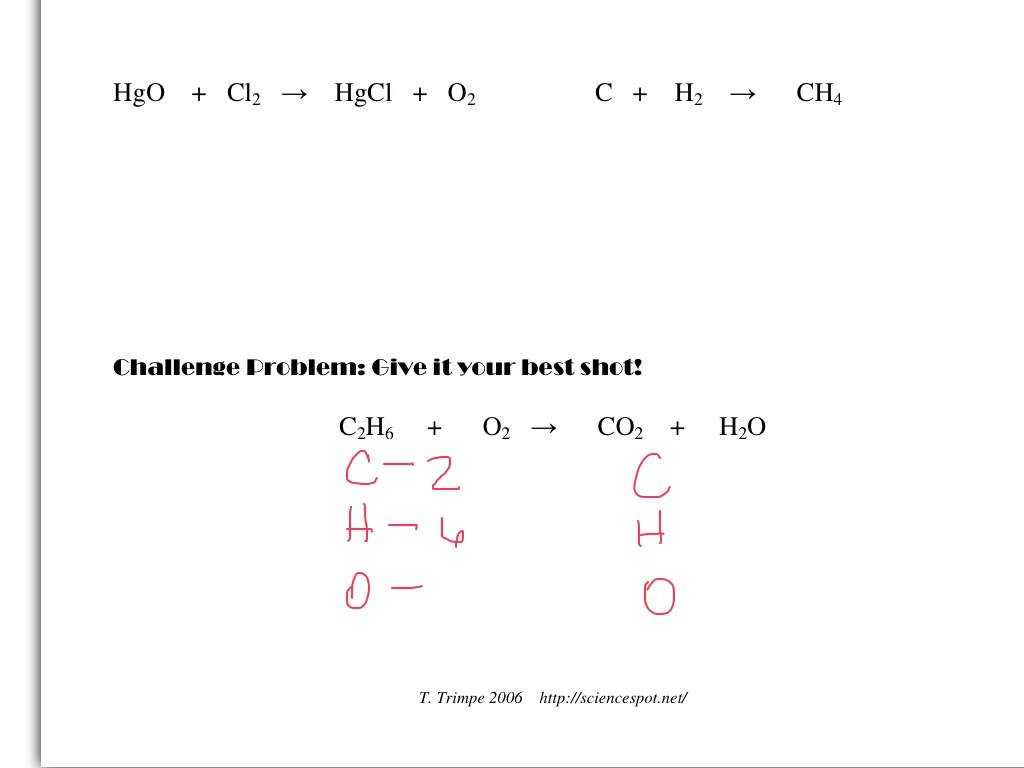 Balancing Chemical Equations Practice Worksheet Along with Balancing Equations Practice Worksheet Equations Stevessun