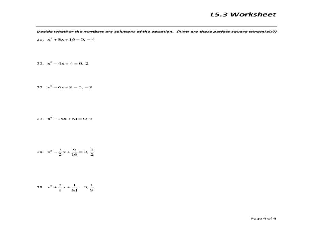 Balancing Chemical Equations Practice Worksheet and Joyplace Ampquot Past Continuous Tense Worksheets for Grade 3 Rea