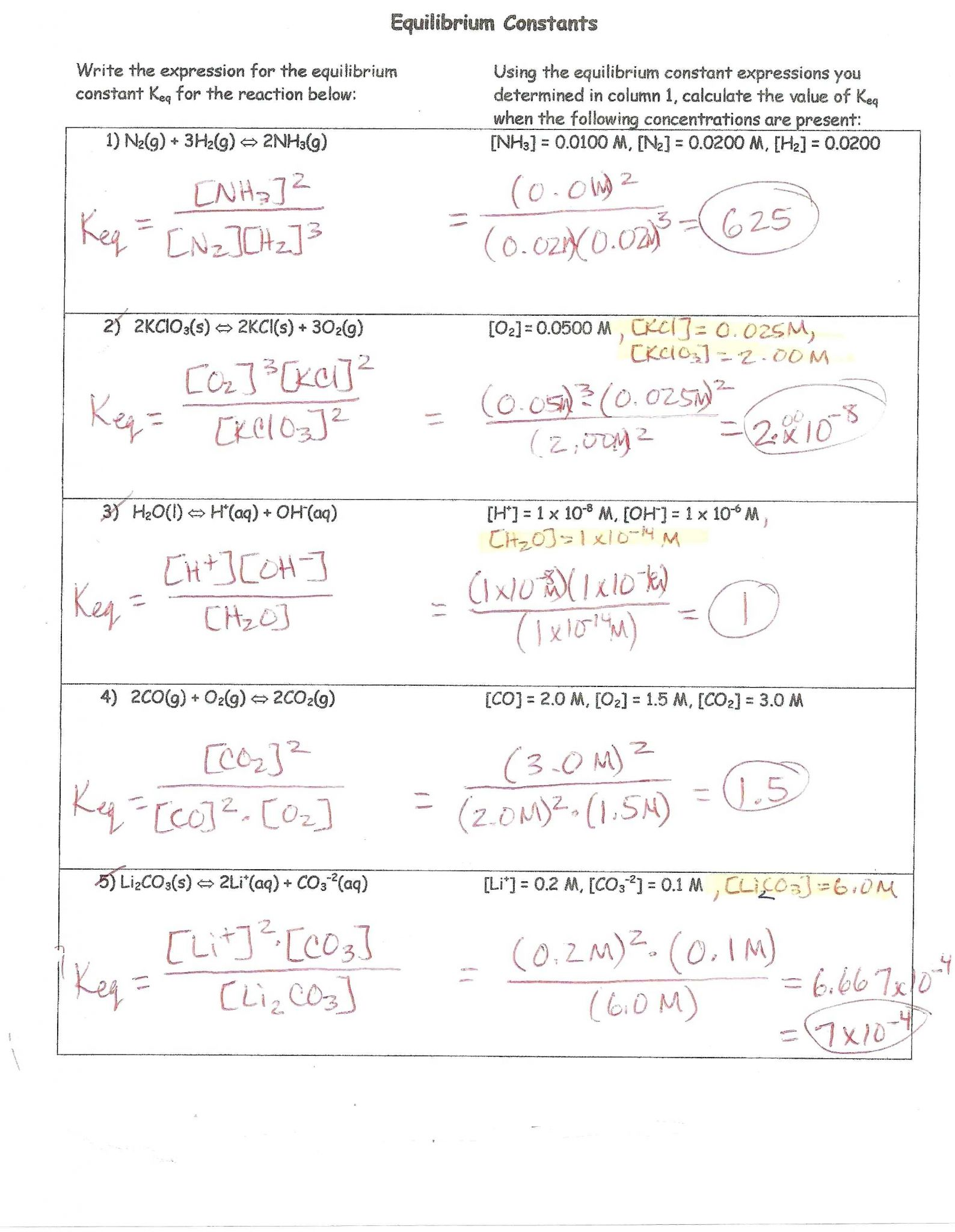Balancing Nuclear Equations Worksheet and Nuclear Chemistry Worksheet K