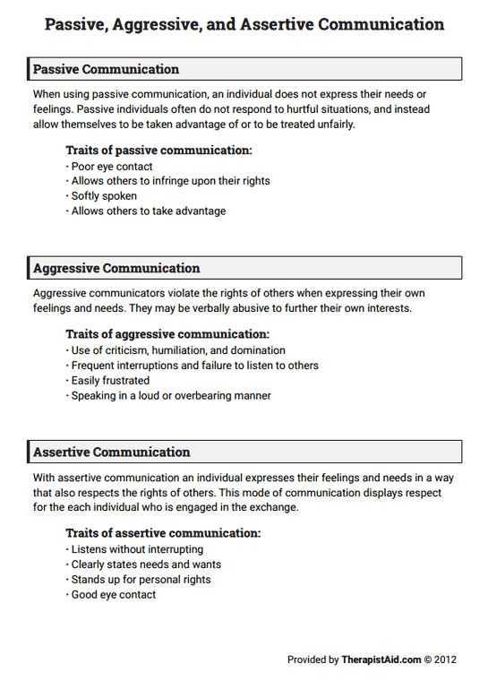 Basic Conversation Skills Worksheets as Well as 92 Best Leadership Munication Skills Images On Pinterest