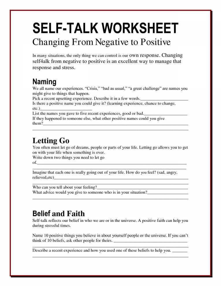 Basic Life Skills Worksheets together with Worksheet Templates Living Skills Worksheets Page to Color Vases
