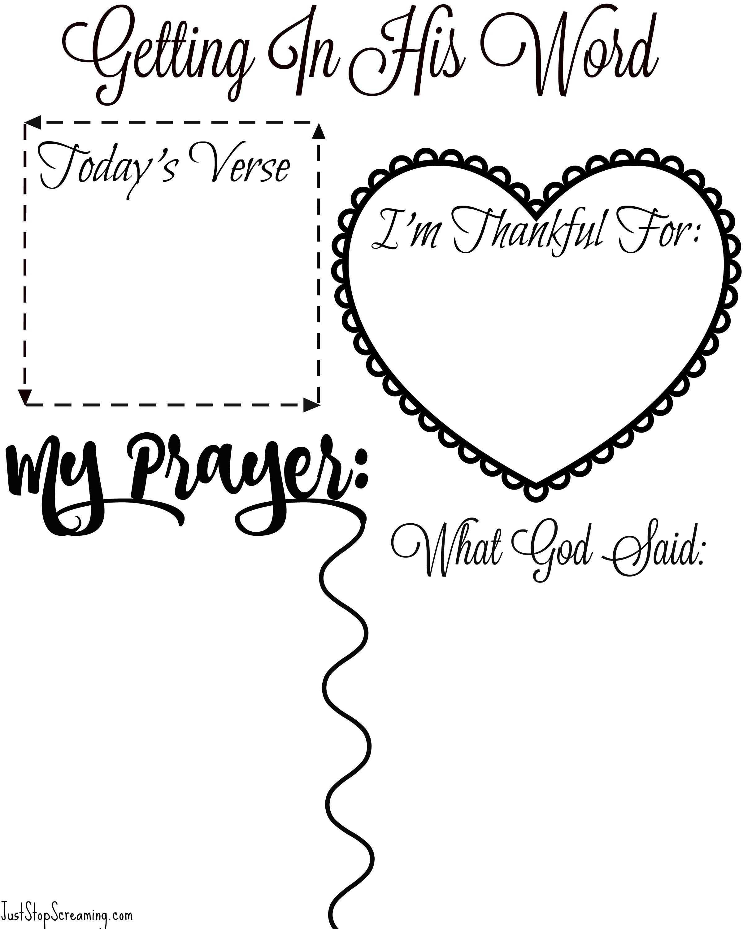 Bible Worksheets for Middle School with Children S Printable Bible Worksheets
