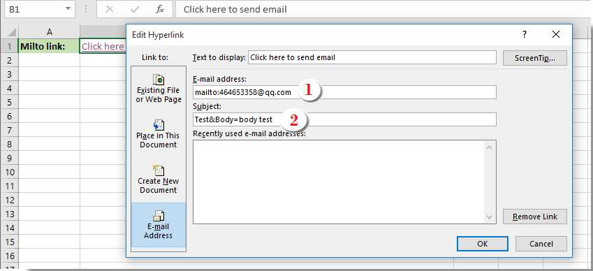 Body Image Worksheets Along with How to Add New Line to Email Body In Mailto Hyperlink In Excel