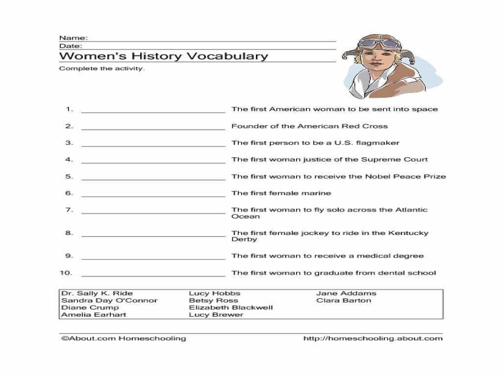 Building A Bakery Worksheet Answers and Free Worksheets Library Download and Print Worksheets Free O