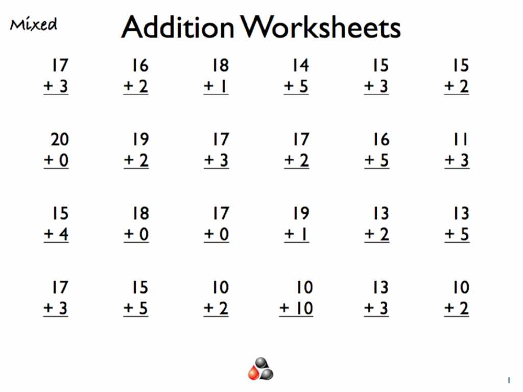 Bullying Worksheets for Kindergarten Also Joyplace Ampquot Two Year Old Worksheets Twisty Noodle Worksheets