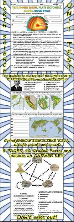 "Carbon Cycle Worksheet with Wizer Me Blended Worksheet ""the Carbon Cycle"""
