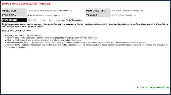 Career Interest Worksheet together with Worksheets 50 Unique Resume Worksheet Hi Res Wallpaper Resume