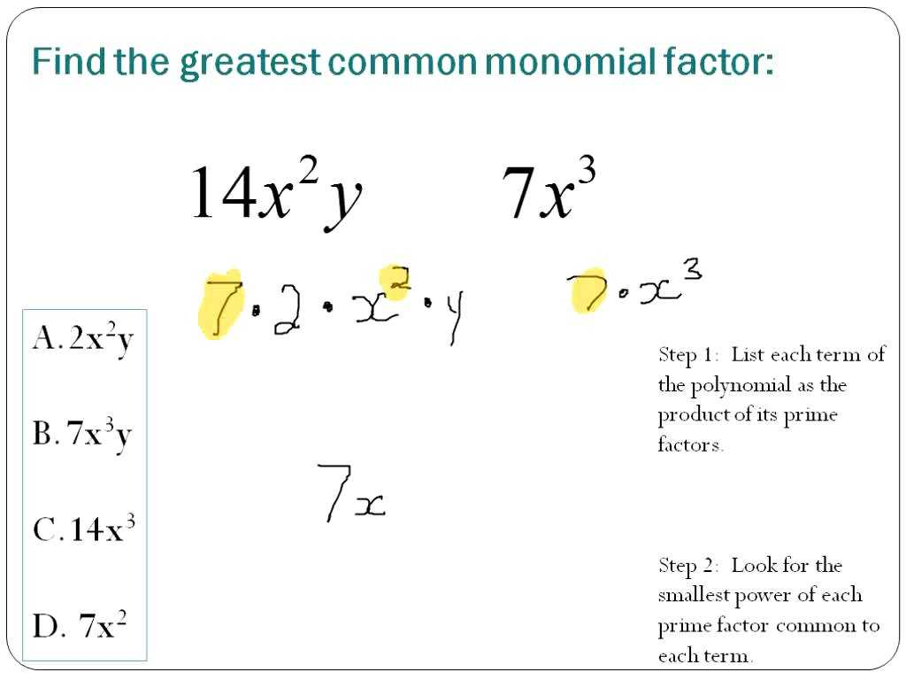 Cell Structure and Function Worksheet Answers together with Powers Monomials Worksheet Answers Worksheet for